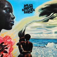 Miles Davis, Bitches Brew [180 Gram Vinyl] (LP)