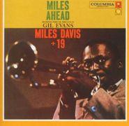 Miles Davis, Miles Ahead (CD)