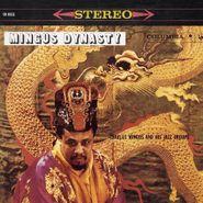 Charles Mingus, Mingus Dynasty (CD)