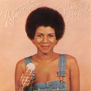 Minnie Riperton, Perfect Angel [Deluxe Edition] (2CD)