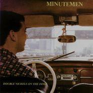 Minutemen, Double Nickels On The Dime (CD)