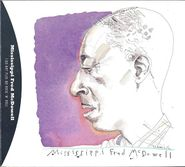 Mississippi Fred McDowell, I Do Not Play No Rock 'N' Roll (CD)
