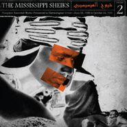 The Mississippi Sheiks, Complete Recorded Works Presented In Chronological Order Vol. 2 (LP)