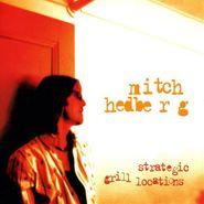 Mitch Hedberg, Strategic Grill Locations (CD)