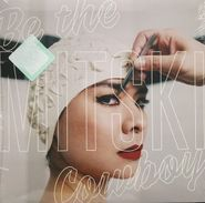 Mitski, Be The Cowboy [Coke Bottle Colored Vinyl] (LP)