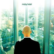 Moby, Hotel [Deluxe Edition] (CD)