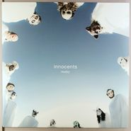 Moby, Innocents (LP)