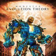 Modestep, Evolution Theory (CD)