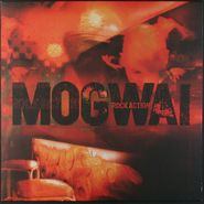 Mogwai, Rock Action (LP)