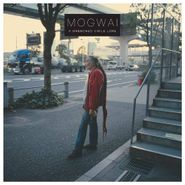 Mogwai, A Wrenched Virile Lore (CD)