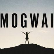 """Mogwai, Batcat (12"""")"""