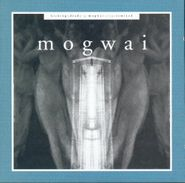 Mogwai, Kicking A Dead Pig: Mogwai Songs Remixed / Mogwai Fear Satan Remixes [Green & Purple Vinyl] (LP)