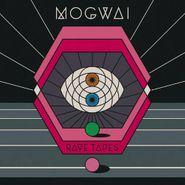 Mogwai, Rave Tapes (LP)