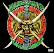 Monster Magnet, Spine Of God (CD)