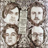 Monsters of Folk, Monsters Of Folk [Double LP]  (LP)