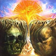 The Moody Blues, In Search Of The Lost Chord [180 Gram Vinyl] (LP)