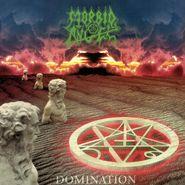Morbid Angel, Domination (LP)