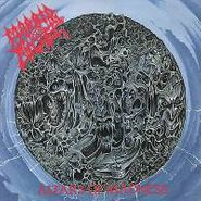 Morbid Angel, Altars of Madness [Deluxe CD/DVD Edition] (CD)
