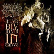 Morbid Angel, Illud Divinum Insanus (LP)