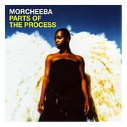 Morcheeba, Parts Of The Process [Limited Edition] (CD)