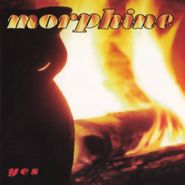 Morphine, Yes (CD)
