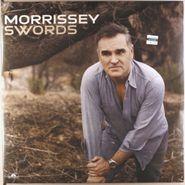 Morrissey, Swords (LP)