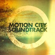 Motion City Soundtrack, Go (CD)