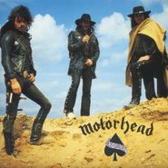 Motörhead, Ace Of Spades (CD)