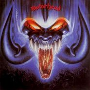 Motörhead, Rock N' Roll (CD)
