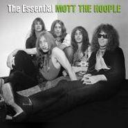 Mott The Hoople, The Essential Mott the Hoople (CD)