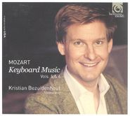 Wolfgang Amadeus Mozart, Mozart: Keyboard Music Vols.5 & 6 [Import] (CD)