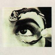 Mr. Bungle, Disco Volante (CD)