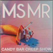 "MS MR, Candy Bar Creep Show (7"")"