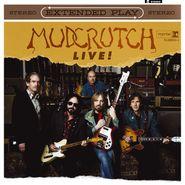Mudcrutch, Live! [EP] (CD)