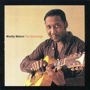 Muddy Waters, Anthology 1947-72 (CD)