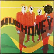Mudhoney, Since We've Become Translucent [Colored Vinyl Loser Edition] (LP)