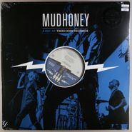 Mudhoney, Live At Third Man Records (LP)