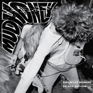 Mudhoney, Superfuzz Bigmuff [Deluxe Edition] (CD)