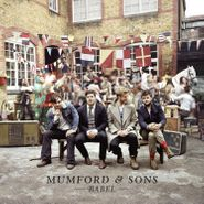 Mumford & Sons, Babel [Limited Edition] (CD)