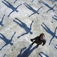 Muse, Absolution (CD)