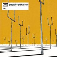 Muse, Origin Of Symmetry (CD)