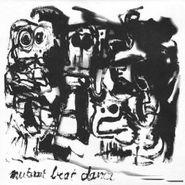 "Mutant Beat Dance, PolyfonikDizko / Stress (12"")"