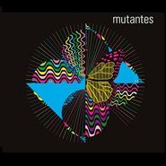 Os Mutantes, Live: Barbican Theater, London, 2006 (CD)