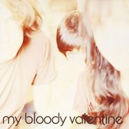 My Bloody Valentine, Isn't Anything [180 Gram Vinyl] (LP)