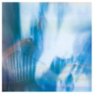 My Bloody Valentine, EP's 1988-1991 [Import] (CD)