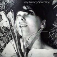 My Bloody Valentine, You Made Me Realise [Import] (CD)