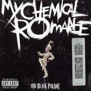My Chemical Romance, The Black Parade (CD)
