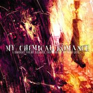 My Chemical Romance, I Brought You My Bullets, You Brought Me Your Love (LP)