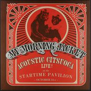 My Morning Jacket, Acoustic Citsuoca (LP)