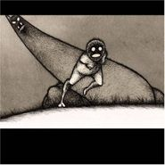 My Morning Jacket, Chapter 1: The Sandworm Cometh - Early Recordings, B-Sides, Covers, Y Mas (CD)